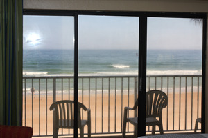 Oceanfront Double Photo 5