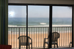 Oceanfront Double Picture 5