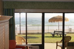 Oceanfront King Breathtaking Views Picture 6
